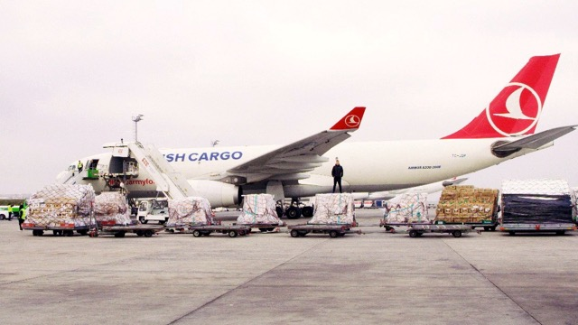 turkish-cargo-helps-save-lives