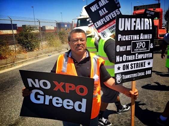 xpo-hit-by-port-strike