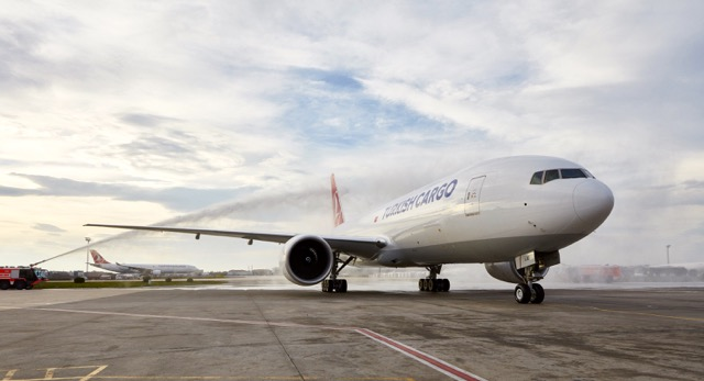 turkish-airlines-adds-to-b777-freighter-fleet