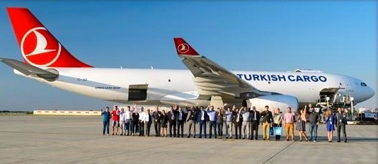 huge-revenue-increase-for-turkish-cargo