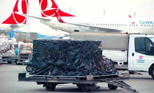 2016-revenue-increase-for-turkish-cargo