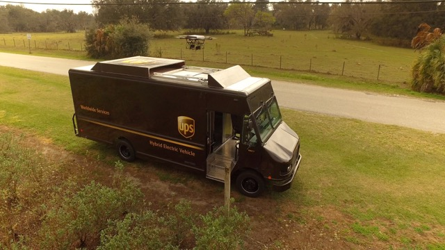 ups-tests-day-to-day-drone-delivery