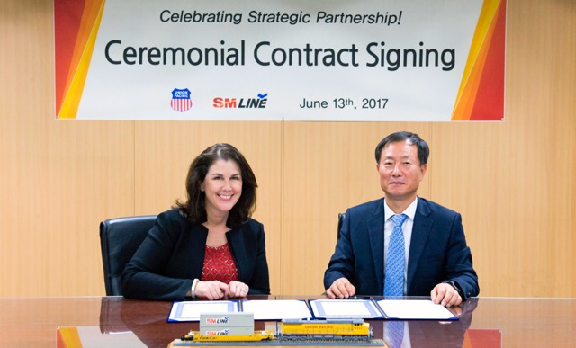 sm-line-signs-intermodal-deal-with-union-pacific