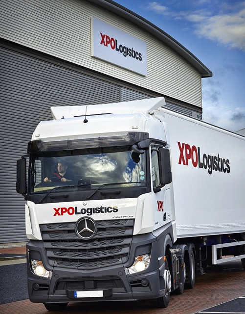 xpo-logistics-to-validate-new-uk-grocery-standards