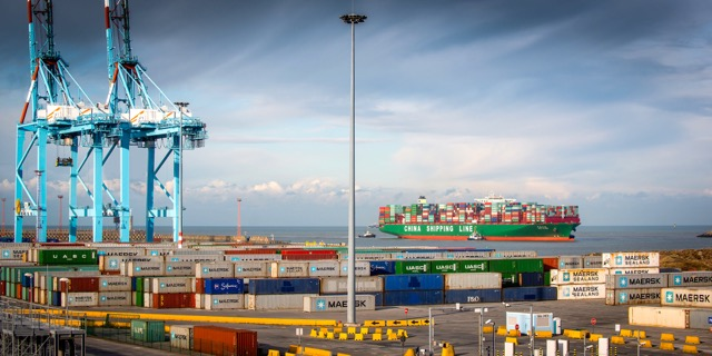 danes-sell-belgium-terminal-to-china
