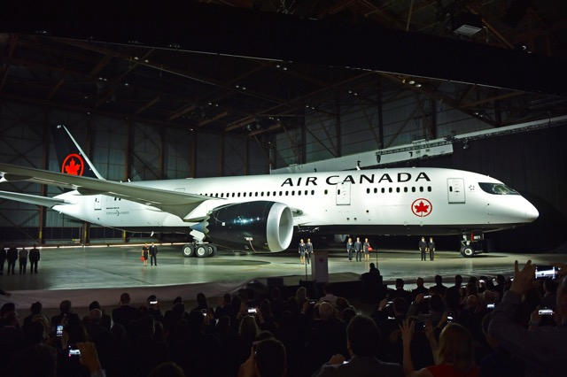 air-canada-increases-profit-in-80th-anniversary-year