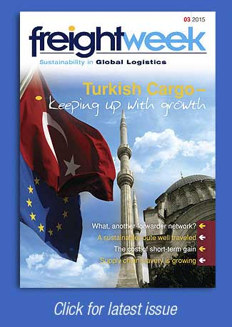 cover2-15