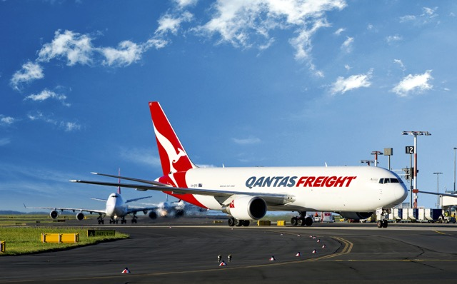 QantasFreightImage