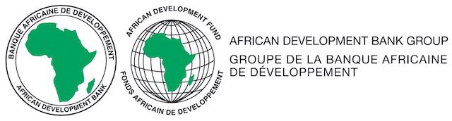 african development bank 1
