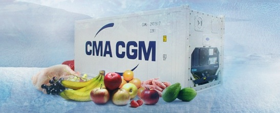 cma-cgm-container-reefer