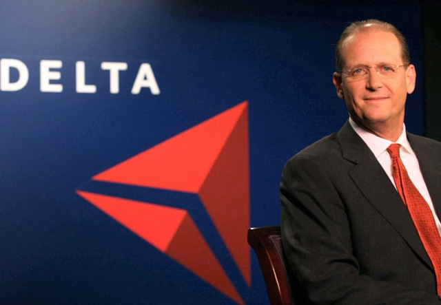 richard anderson delta-air-lines-ceo
