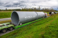 HyperloopTT Tube2