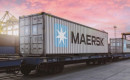 maersk to hasten ae19 pace asia europe 1024x576 v1